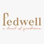 FedWell